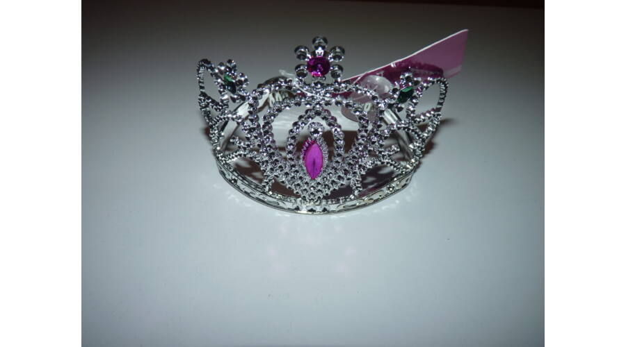 Hercegnő korona c8d32f47fb