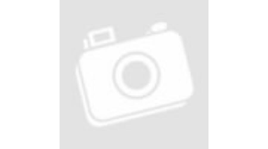 104 es Monsoon átmeneti kapucnis kislány szövetkabát