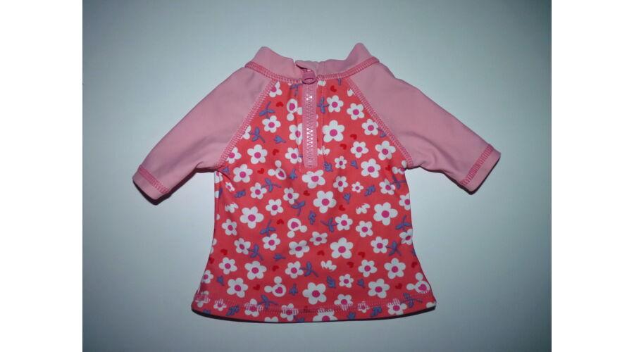 50 56-os Disney Baby Minnie strand póló - Fürdőruhák 88912cad18