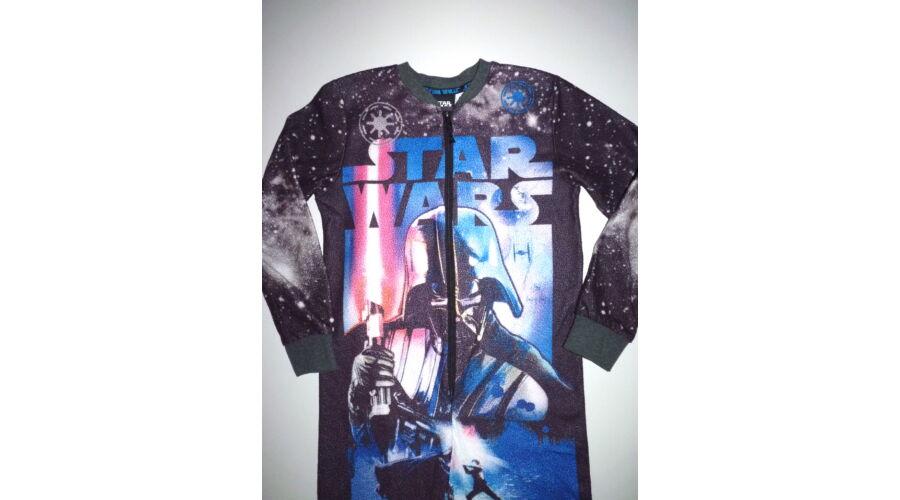 128 134-es Star Wars kezeslábas 0e54b46aa7
