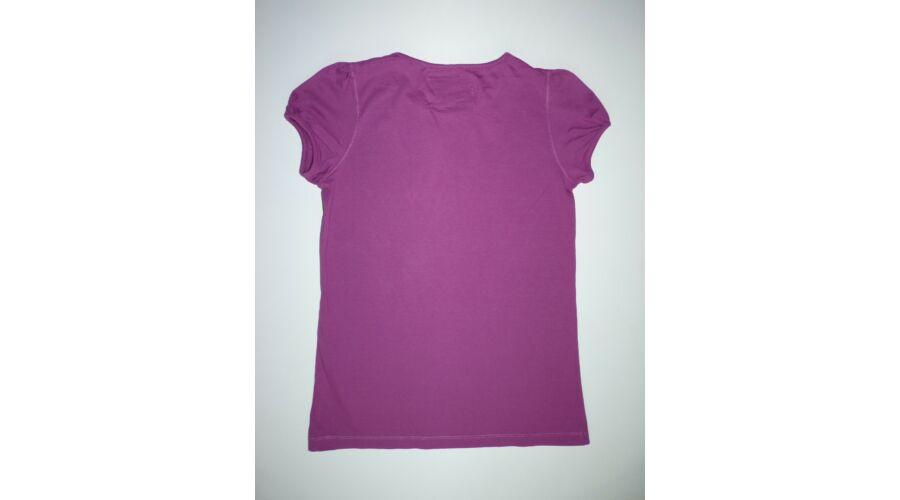 a53db3db9efa 152-es TU szuper csajos póló - Pólók, felsők - Lurkoshop gyerekruha ...
