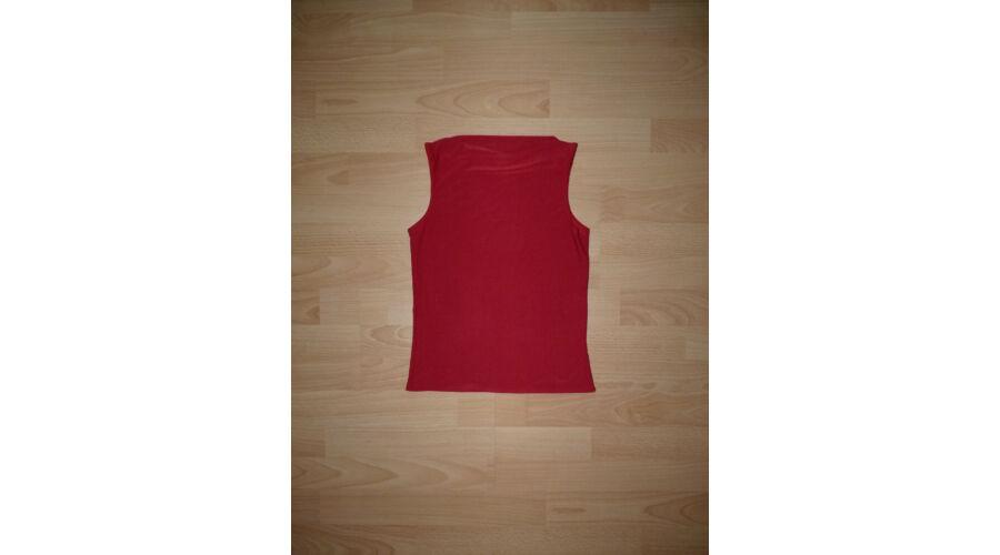 ~158 164 170-es New Look piros 90792cfb9d