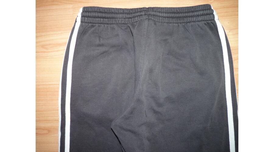 8c2a2564ce 152-es Adidas pamut szabadidő együttes - 152 - Lurkoshop gyerekruha ...