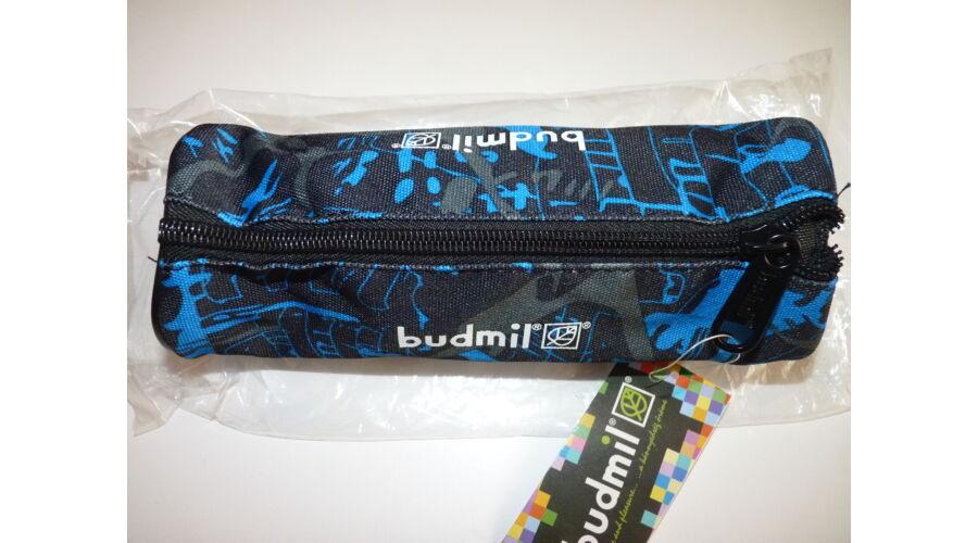 12e1a1aec325 Budmil Lessy hengeres tolltartó - fekete-kék - Fiú játékok ...
