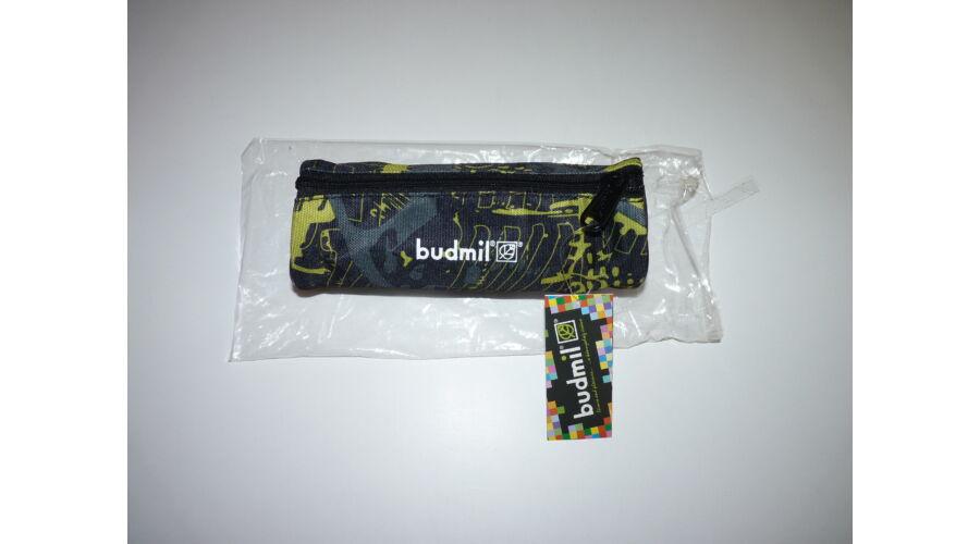 da69849f1aa0 Budmil Lessy hengeres tolltartó - fekete-zöld - Fiú játékok ...